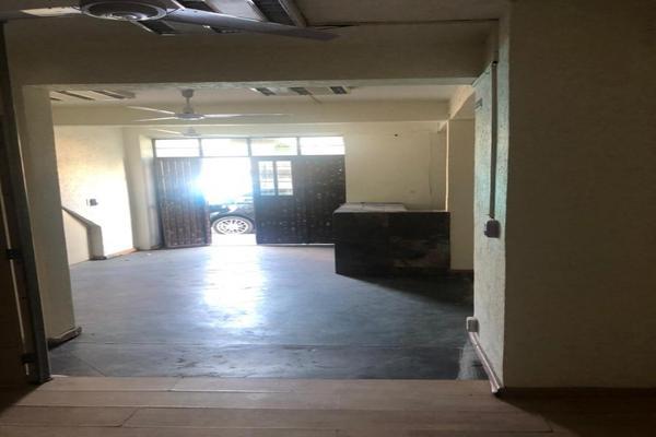 Foto de oficina en renta en morelos , salamanca centro, salamanca, guanajuato, 0 No. 09