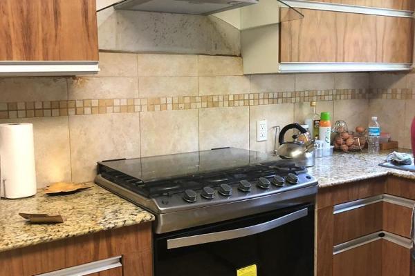 Foto de casa en venta en morelos , san jerónimo lídice, la magdalena contreras, df / cdmx, 14029518 No. 09