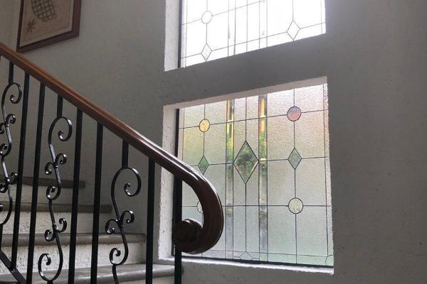 Foto de casa en venta en morelos , san jerónimo lídice, la magdalena contreras, df / cdmx, 14029518 No. 11