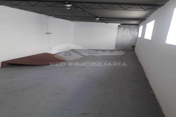 Foto de edificio en venta en morelos sur , ventura puente, morelia, michoacán de ocampo, 18427388 No. 05