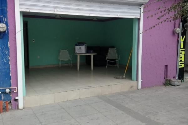 Foto de local en renta en morelos , torreón centro, torreón, coahuila de zaragoza, 12272804 No. 02