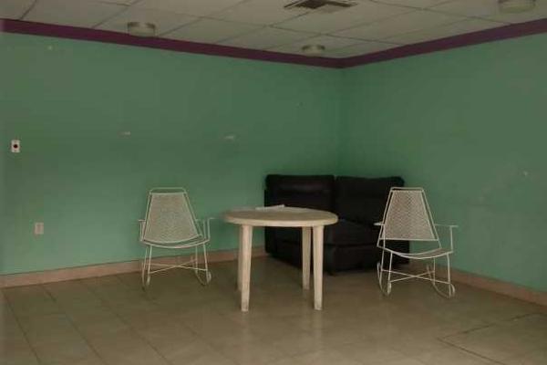 Foto de local en renta en morelos , torreón centro, torreón, coahuila de zaragoza, 12272804 No. 03