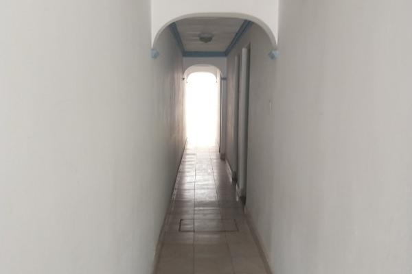 Foto de local en renta en morelos , torreón centro, torreón, coahuila de zaragoza, 12272804 No. 04