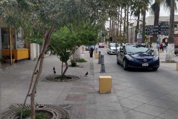 Foto de local en renta en morelos , torreón centro, torreón, coahuila de zaragoza, 12272804 No. 12