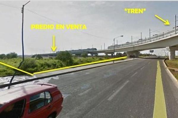 Foto de terreno comercial en venta en  , morelos, zinacantepec, méxico, 6169287 No. 03