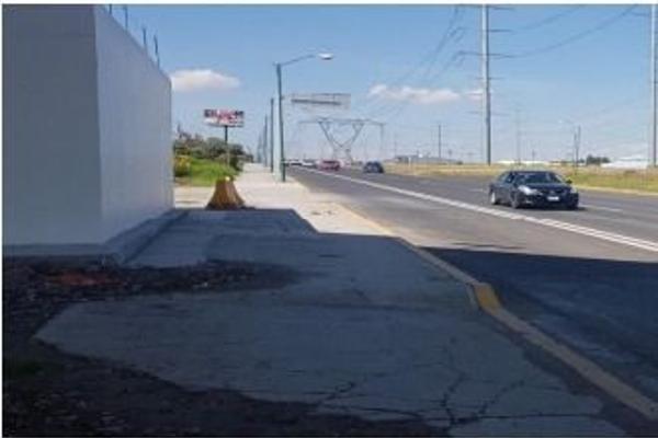 Foto de terreno comercial en venta en  , morelos, zinacantepec, méxico, 6169287 No. 06