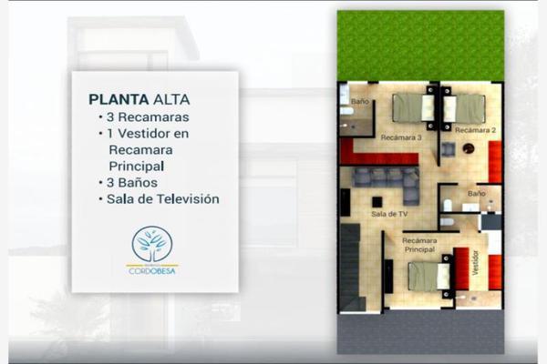 Foto de casa en venta en morillotla 15, morillotla, san andrés cholula, puebla, 5673677 No. 10