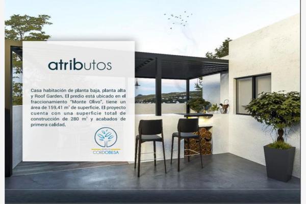 Foto de casa en venta en morillotla 15, morillotla, san andrés cholula, puebla, 5673677 No. 11