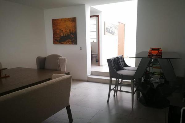 Foto de casa en venta en morillotla , bosques de morillotla, san andrés cholula, puebla, 9294770 No. 03
