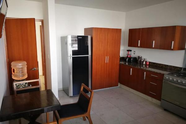 Foto de casa en venta en morillotla , bosques de morillotla, san andrés cholula, puebla, 9294770 No. 05