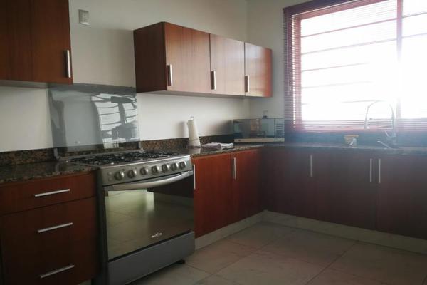 Foto de casa en venta en morillotla , bosques de morillotla, san andrés cholula, puebla, 9294770 No. 06