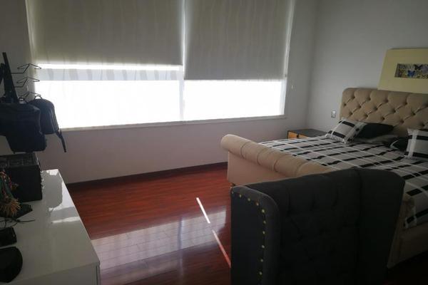 Foto de casa en venta en morillotla , bosques de morillotla, san andrés cholula, puebla, 9294770 No. 11