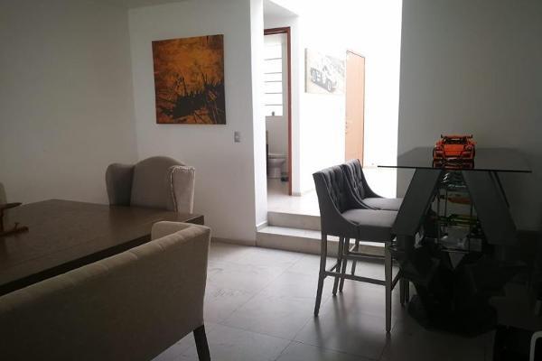 Foto de casa en venta en morillotla , morillotla, san andrés cholula, puebla, 9294770 No. 03