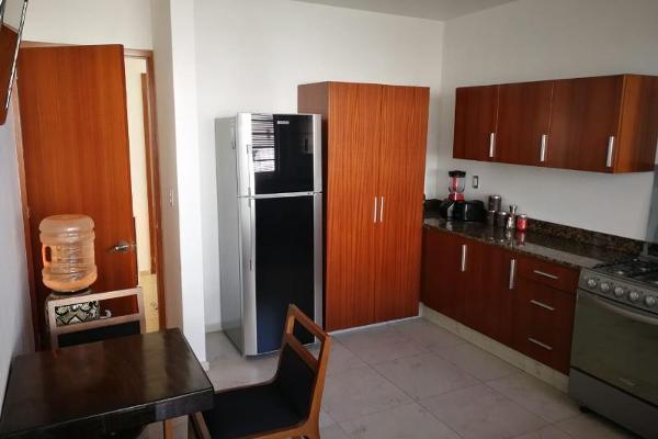 Foto de casa en venta en morillotla , morillotla, san andrés cholula, puebla, 9294770 No. 05