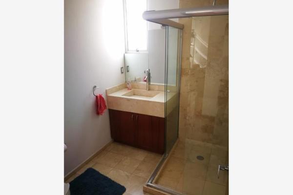 Foto de casa en venta en morillotla , morillotla, san andrés cholula, puebla, 9294770 No. 12