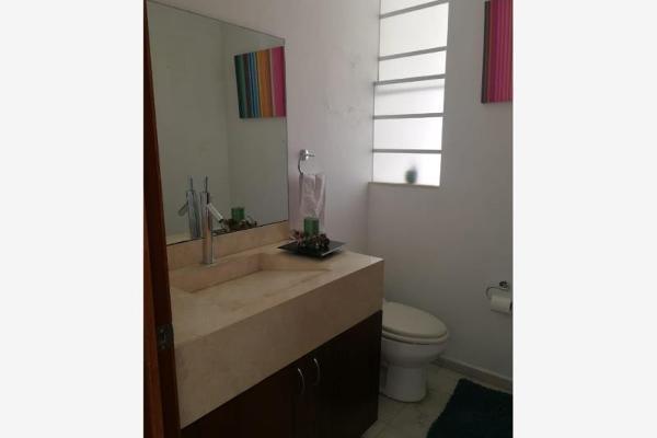 Foto de casa en venta en morillotla , morillotla, san andrés cholula, puebla, 9294770 No. 14