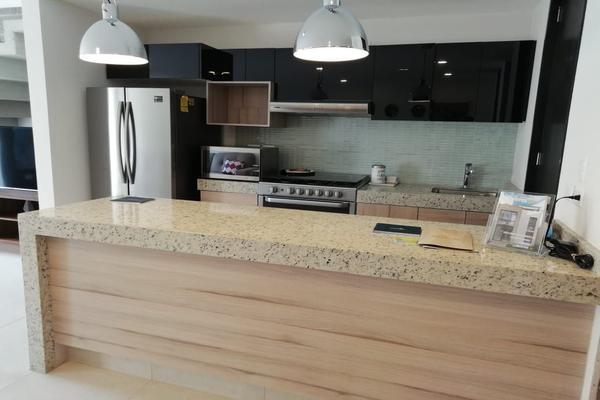 Foto de casa en venta en  , morillotla, san andrés cholula, puebla, 5905706 No. 03