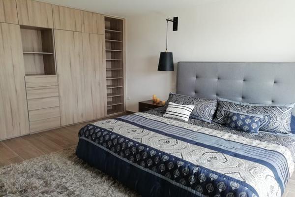 Foto de casa en venta en  , morillotla, san andrés cholula, puebla, 5905706 No. 05