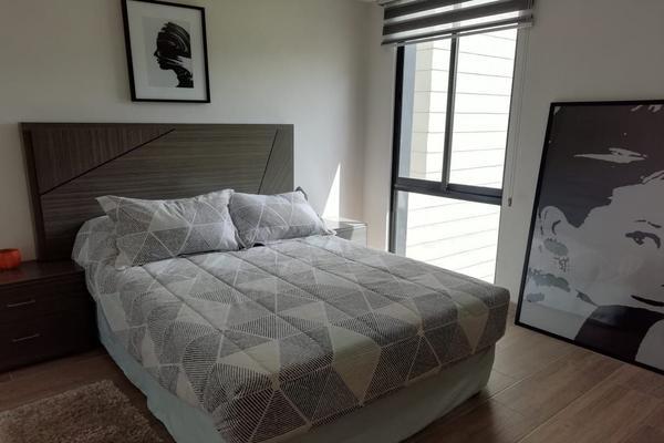 Foto de casa en venta en  , morillotla, san andrés cholula, puebla, 5905706 No. 06