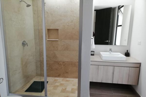 Foto de casa en venta en  , morillotla, san andrés cholula, puebla, 5905706 No. 07