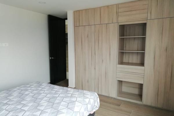 Foto de casa en venta en  , morillotla, san andrés cholula, puebla, 5905706 No. 10