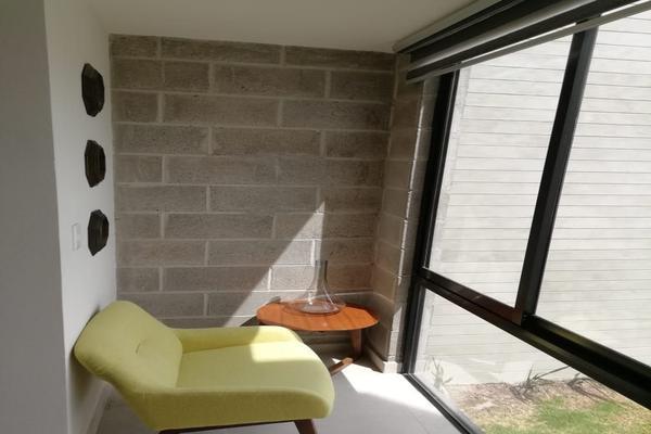 Foto de casa en venta en  , morillotla, san andrés cholula, puebla, 5905706 No. 11
