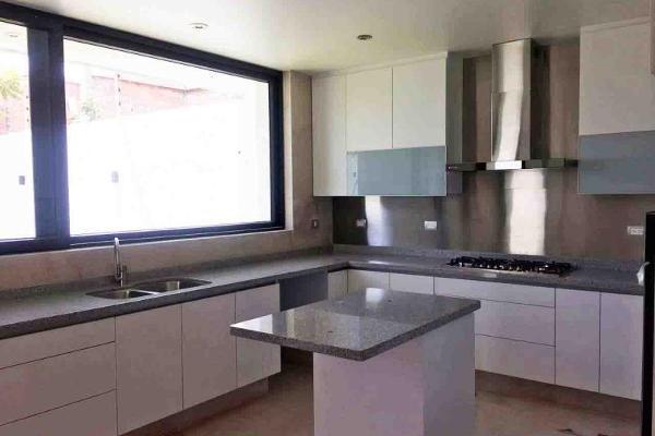 Foto de casa en venta en  , real de morillotla, puebla, puebla, 6175005 No. 02