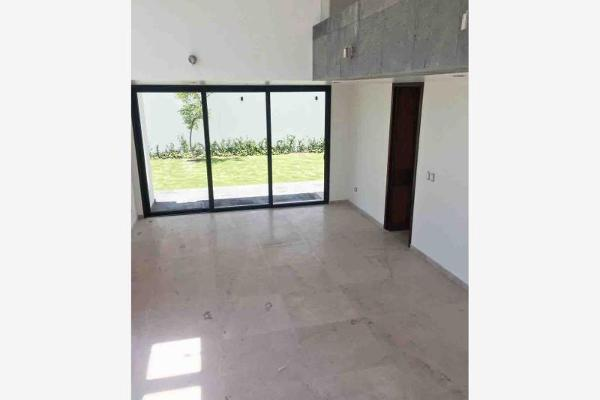 Foto de casa en venta en  , real de morillotla, puebla, puebla, 6175005 No. 04