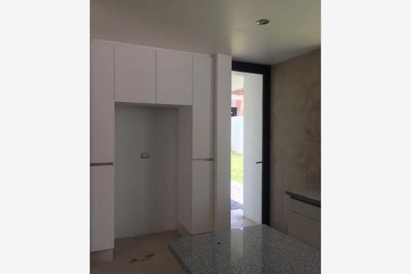 Foto de casa en venta en  , real de morillotla, puebla, puebla, 6175005 No. 06