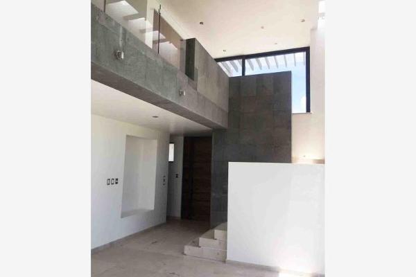 Foto de casa en venta en  , real de morillotla, puebla, puebla, 6175005 No. 07
