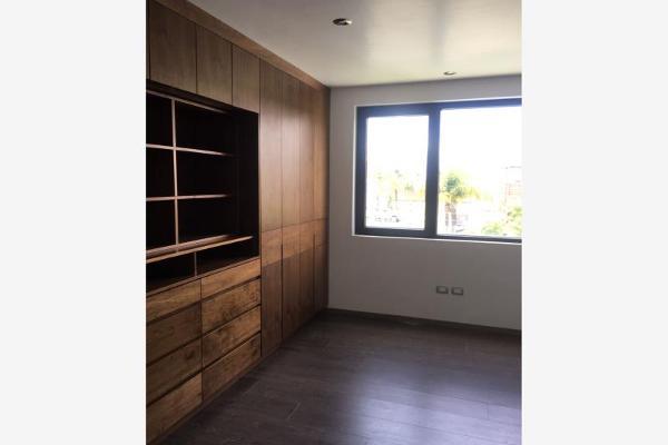 Foto de casa en venta en  , real de morillotla, puebla, puebla, 6175005 No. 08