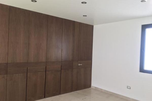 Foto de casa en venta en  , real de morillotla, puebla, puebla, 6175005 No. 09