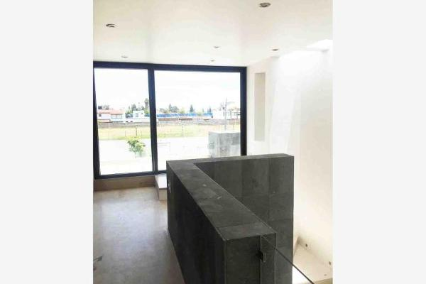 Foto de casa en venta en  , real de morillotla, puebla, puebla, 6175005 No. 11