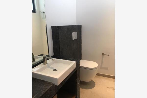 Foto de casa en venta en  , real de morillotla, puebla, puebla, 6175005 No. 14