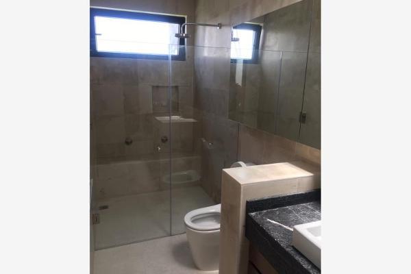 Foto de casa en venta en  , real de morillotla, puebla, puebla, 6175005 No. 15
