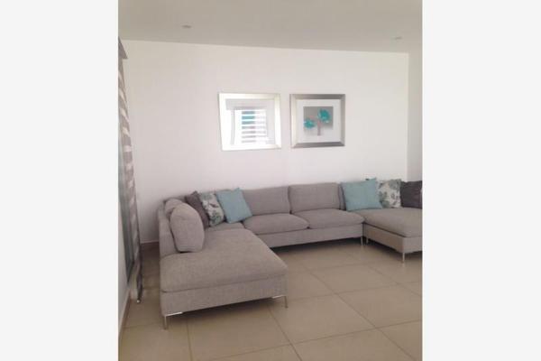 Foto de casa en venta en  , morillotla, san andrés cholula, puebla, 6195421 No. 03