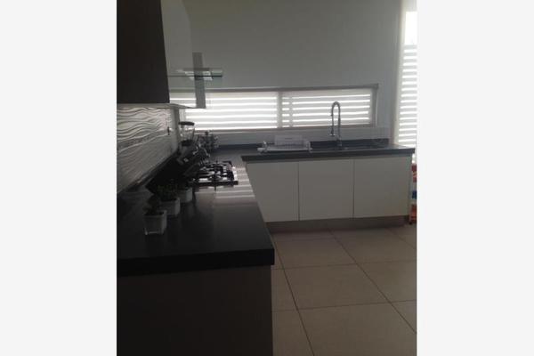 Foto de casa en venta en  , morillotla, san andrés cholula, puebla, 6195421 No. 05