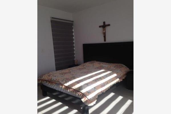 Foto de casa en venta en  , morillotla, san andrés cholula, puebla, 6195421 No. 08