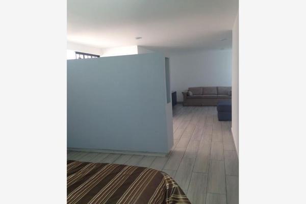Foto de casa en venta en  , morillotla, san andrés cholula, puebla, 6195421 No. 12