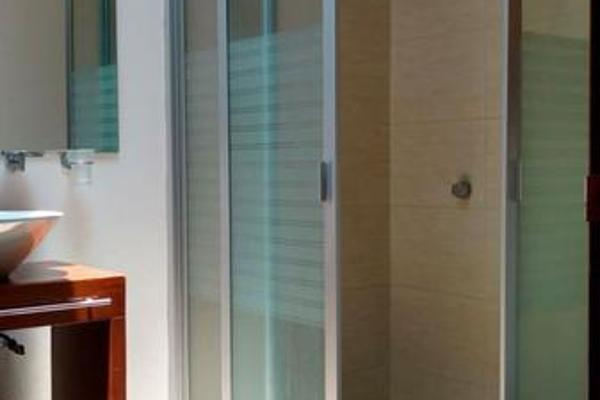 Foto de casa en venta en  , morillotla, san andrés cholula, puebla, 8013622 No. 04