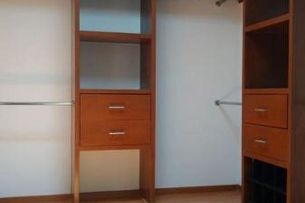 Foto de casa en venta en  , morillotla, san andrés cholula, puebla, 8013622 No. 05