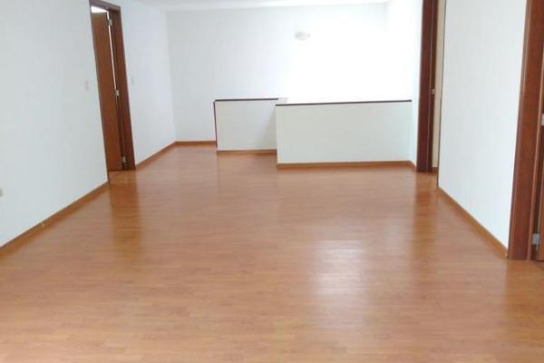 Foto de casa en venta en  , morillotla, san andrés cholula, puebla, 8013622 No. 09