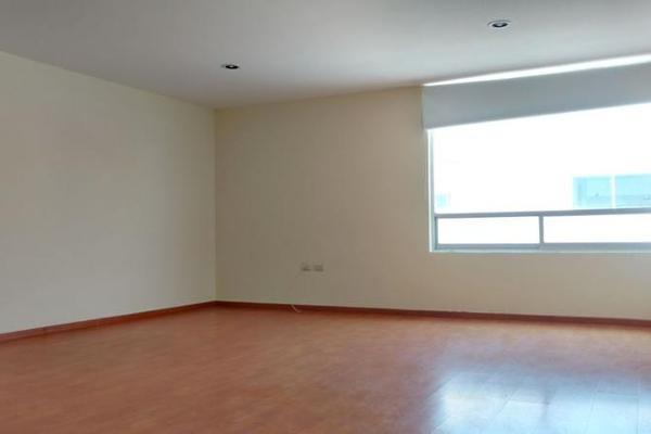 Foto de casa en venta en  , morillotla, san andrés cholula, puebla, 8013622 No. 11