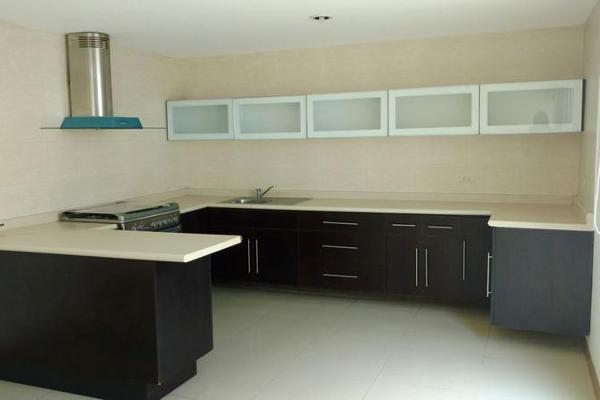 Foto de casa en venta en  , morillotla, san andrés cholula, puebla, 8013622 No. 14