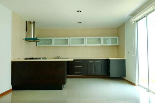 Foto de casa en venta en  , morillotla, san andrés cholula, puebla, 8013622 No. 15
