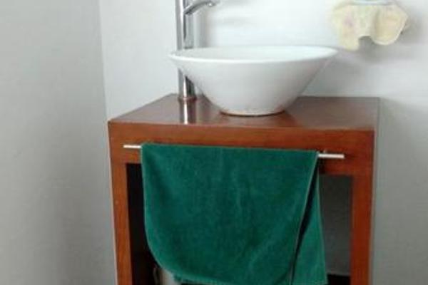 Foto de casa en venta en  , morillotla, san andrés cholula, puebla, 8013622 No. 17