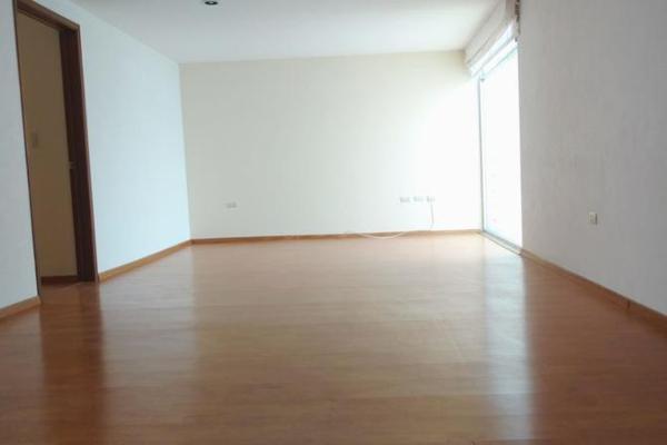 Foto de casa en venta en  , morillotla, san andrés cholula, puebla, 8013622 No. 19