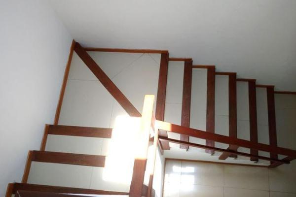 Foto de casa en venta en  , morillotla, san andrés cholula, puebla, 8013622 No. 24