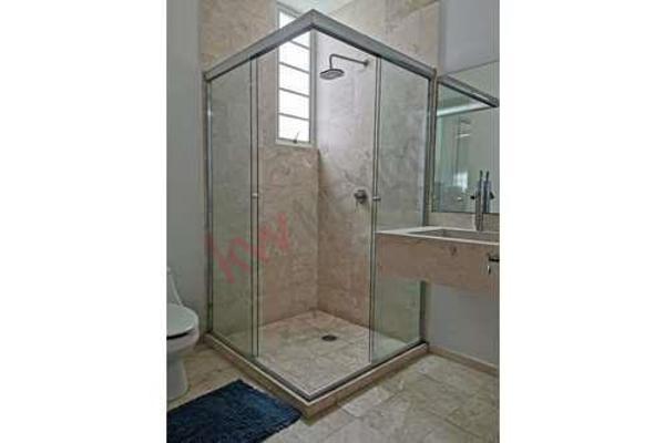 Foto de casa en venta en  , morillotla, san andrés cholula, puebla, 8851689 No. 31