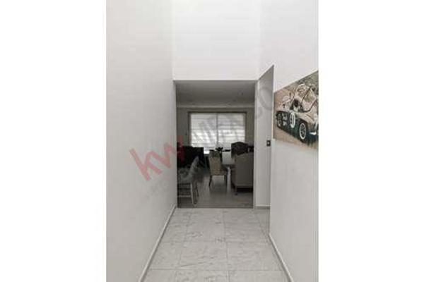 Foto de casa en venta en  , morillotla, san andrés cholula, puebla, 8851689 No. 32